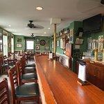 Foto de The Norwich Inn
