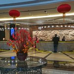 Photo of Ramada Pudong Airport Shanghai