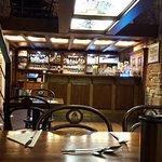 Foto de Prague Inn