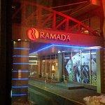 Photo of Ramada Sofia