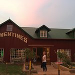 Clementines Restaurant and Bar Foto