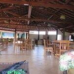 Foto de Hotel Fazenda Areia que Canta