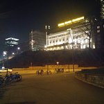 20170128_210938_large.jpg