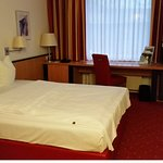 Photo of Mercure Hotel Duesseldorf Ratingen