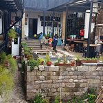 Foto de Intro Hostels Cusco