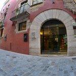 Photo of Hotel Museu Llegendes de Girona