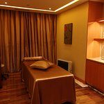 Foto de Sheraton Changsha Hotel