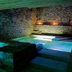 Hotel Museu Llegendes de Girona Foto