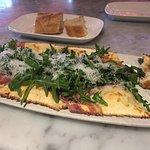 Foto de Calzone's Pizza Cucina
