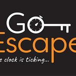 Go Escape