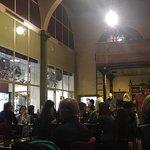 Photo of Cibreo Teatro del Sale