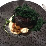 Foto di Greenes Restaurant