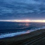 Photo de Sea Ranch Resort