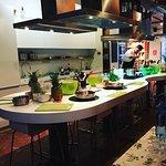 Espai Boisa - Barcelona Cooking School Photo