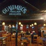 Photo of Guajimbo's