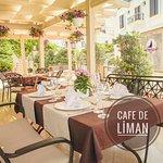 Photo of Cafe de Liman