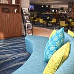 Foto di Maplewood Suites Extended Stay