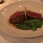 Foto de Joe Theismann's Restaurant