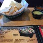 Bild från Mama Juanita's Mexican Restaurant