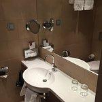 Foto de Austria Trend Hotel Ananas