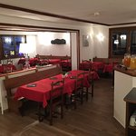 Foto di Hotel La Rotonde