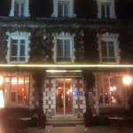 Photo of Hotel Normandie Auxerre