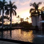 Marival Residences Luxury Resort Nuevo Vallarta Foto