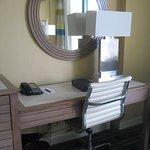 Sheraton Oceanfront Hotel Foto