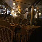 Photo of Restaurante Canto Do Mar