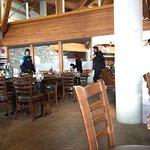 Foto de Steep's Grill