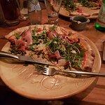 Photo of Pizza Saco
