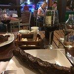 Photo of Bovinos Carnes y Vinos