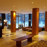 Photo of Elite Eden Park Hotel