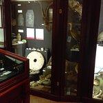 Photo de West Highland Museum