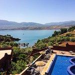 Hotel Bin el Ouidane Foto