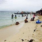 HK Beach Resort Foto