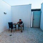 Foto de Hotel Els Arenals