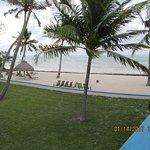 Photo de Matecumbe Resort