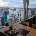 Photo of Urawa Washington Hotel