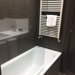 Photo of Hotel Exe Prisma