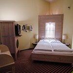 Photo of Lindner Hotel & Spa Ruegen
