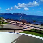 Photo of Hipotels Hipocampo Playa