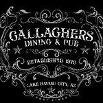 Oldest Irish Pub in Lake Havasu City