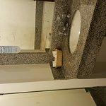 Delphin Hotel Guaruja Foto