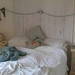 Foto di Netherdene Country House Bed & Breakfast