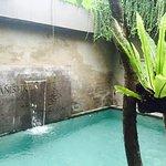 Foto de Kanishka Villas
