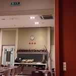 Bo18 Hotel Superior Foto