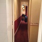 Opera Deauville Hotel Foto