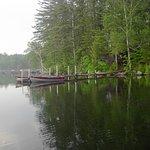 Alden Camps Bild