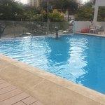 Photo of Hotel Barranquilla Plaza